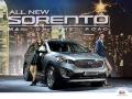 new-kia-sorento-2015-31