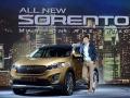 new-kia-sorento-2015-32