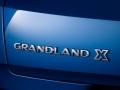 new_opel_grandland_x_2017-2018_10