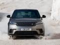 new_range_rover_velar_2017_123