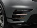 new_range_rover_velar_2017_136