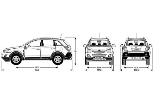 Opel_Antara_2015-2016-017