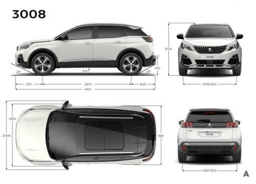 new_Peugeot_3008_2016-2017-322