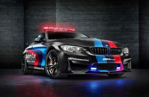 BMW планирует создавать больше М-кроссоверов