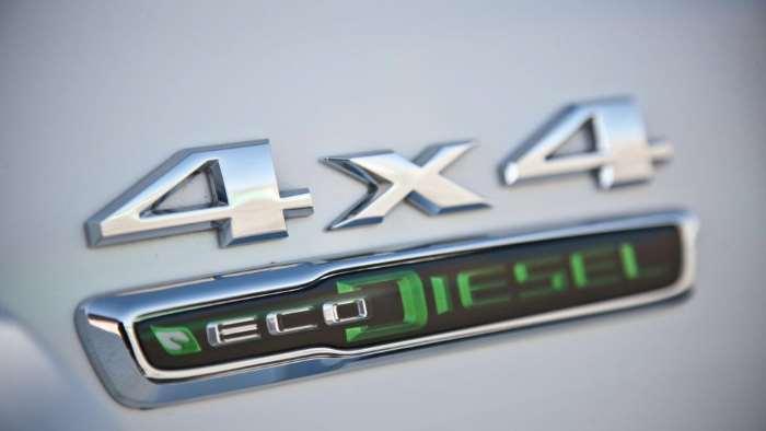 Мюнхен отказывается от дизельных двигателей