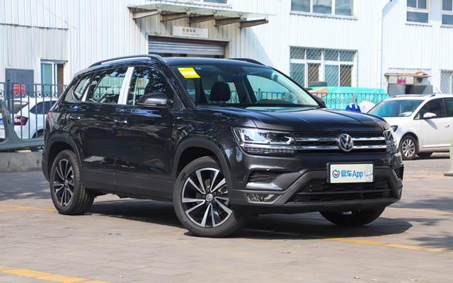 Все больше российского ВАГа, Volkswagen пропишет еще три новинки